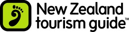 NZ Tourism Guide